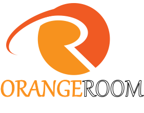 About Us | Orange Room Pte Ltd