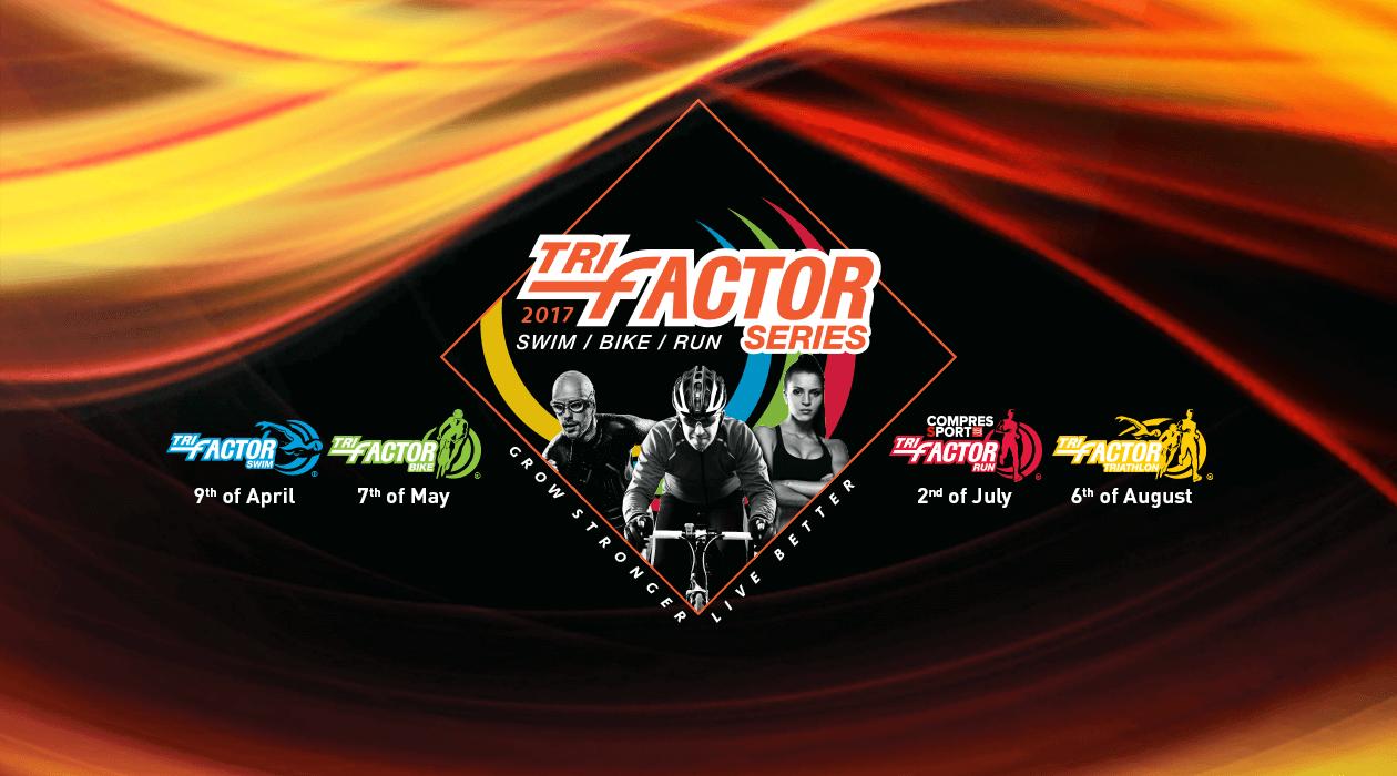 TRI-Factor-Banner-1
